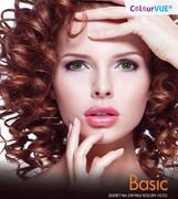 ColourVue Basic MaxVue Vision