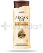 Joanna Argan Oil odżywka z olejkiem arganowym 400 g Joanna