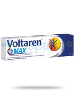 Voltaren Max żel przeciwbólowy i przeciwzapalny - 50 g GlaxoSmithKline