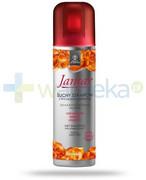 Farmona Jantar suchy szampon z wyciągiem z bursztynu 180 ml Farmona