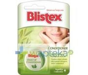BLISTEX CONDITIONER Balsam do ust 7ml Rada