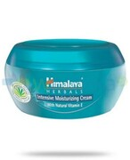 Himalaya krem nawilżający do twarzy 50 ml 1000