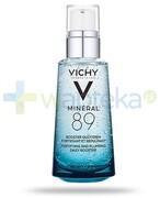 Vichy Mineral 89 serum booster nawilżająco wzmacniający 50 ml - zdjęcie 1