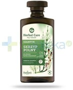 Farmona Herbal Care Skrzyp Polny szampon do włosów bardzo zniszczonych 330 ml Farmona