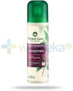 Farmona Herbal Care Pokrzywa suchy szampon do włosów przetłuszczających się 180 ml Farmona