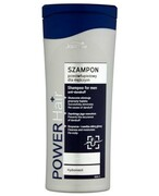 Joanna Power Hair szampon przeciwłupieżowy dla mężczyzn 200 ml 1000