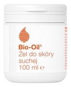 Bio-Oil żel do skóry suchej 100 ml 1000