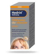 Hedrin Ochrona odżywka do włosów, spray 120 ml Solpharm