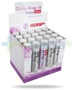 Ampułka Chela-Mag B6 Forte Shot 25 ml Olimp