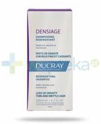 Ducray Densiage szampon poprawiający gęstość 200 ml Ducray