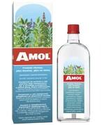 Amol płyn 250 ml REALIZACJA ZAMÓWIEŃ W 1 DZIEŃ ROBOCZY Takeda Pharma