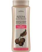 Joanna Rzepa szampon wzmacniający z odżywką 200 ml Joanna