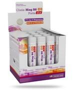 Olimp Olimp - Chela-Mag B6 30 kaps.