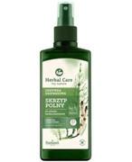 Farmona Herbal Care Skrzyp Polny odżywka ekspresowa do włosów bardzo zniszczonych 200 ml Farmona
