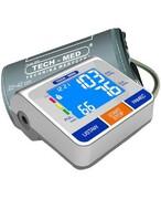 Ciśnieniomierz TECH-MED TMA-500PRO