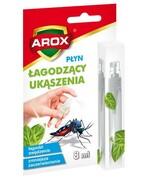 Arox Płyn łagodzący ukąszenia 8 ml Agrecol Sp. z o.o.