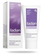Iladian 40+ żel do higieny intymnej 180 ml Aflofarm