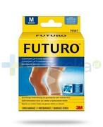 Futuro comfort stabilizator kolana M 1 sztuka 3M Poland