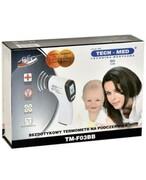 Termometr bezdotykowy Tech-Med TM-F03B
