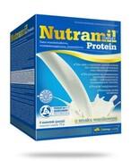 Nutramil Complex Protein 6 saszetek