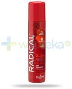 Farmona Radical XXL Extra Volume suchy szampon do włosów cienkich i delikatnych 180 ml Farmona
