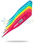 Novama Neo termometr elektroniczny 1 sztuka REALIZACJA ZAMÓWIEŃ W 1 DZIEŃ ROBOCZY Novamed