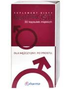 MultiPROSTI 30 kapsułek Plus Pharma
