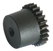 Koło zębate silnika podajnika drutu CWF 4010 Bester