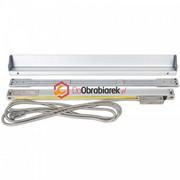 Liniał optyczny Easson GS10-300 - 0.005 - 3M