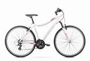 Rower crossowy Romet Orkan D 2020 - zapraszamy Cię do negocjacji ceny - RATY TOTALNE 0% - ogromne rabaty na akcesoria