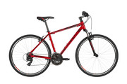 Rower crossowy Kellys Cliff 10 2020 - zapraszamy Cię do negocjacji ceny - RATY TOTALNE 0% - ogromne rabaty na akcesoria