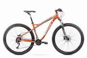 Rower górski Romet Rambler Fit 29 2020