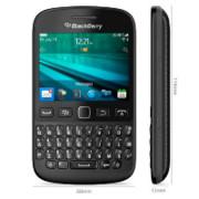 Smartphone BlackBerry 9720 Bold