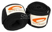 Bandaż bokserski SAIFA 85101 Spokey - Czarny