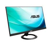 Monitor Asus VX24AH