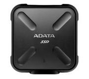 Zewnętrzny dysk SSD Adata SD700 1TB