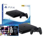 Konsola Sony Playstation 4 Slim 500GB - zdjęcie 46