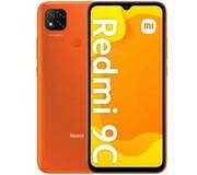 Smartfon Xiaomi Redmi 9C 2/32GB - zdjęcie 14