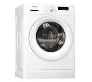 Pralka Whirlpool FWSF61052W