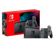 Konsola Nintendo Switch - zdjęcie 18