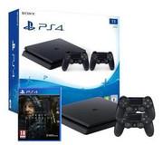Konsola Sony Playstation 4 Slim 1TB - zdjęcie 22