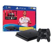 Konsola Sony Playstation 4 Slim 1TB - zdjęcie 16