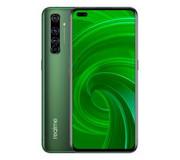 Smartfon realme X50 Pro 256GB - zdjęcie 1