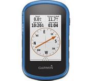 Nawigacja GARMIN eTrex Touch 25