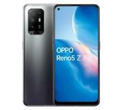 Smartfon OPPO Reno 5 - zdjęcie 14