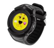 Smartwatch Garett Kids5
