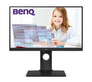 Monitor BenQ GW2480 - zdjęcie 8