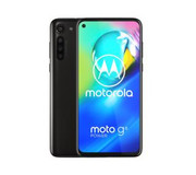 Smartfon MOTOROLA Moto G8 Power 4/64GB - zdjęcie 28