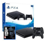 Konsola Sony Playstation 4 Slim 1TB - zdjęcie 26