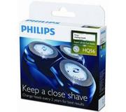 Głowica Philips HQ56 - zdjęcie 3